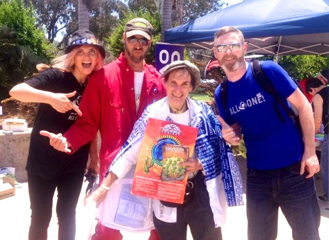 http://curezone.com/upload/Blogs/Your_Enchanted_Gardener/Dr_Bronner_Family_Leslie_Goldman_MAM_San_Diego_medium.jpg