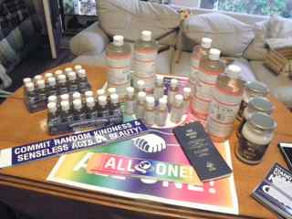 http://curezone.com/upload/Blogs/Your_Enchanted_Gardener/Dr_Bronner_Products_featured_in_PlantYourDream_Shopping_Guide.jpg