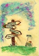 http://curezone.com/upload/Blogs/Your_Enchanted_Gardener/EGIC_earthawareness_.jpg