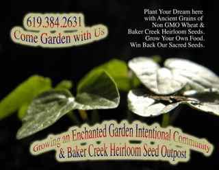 http://curezone.com/upload/Blogs/Your_Enchanted_Gardener/ENCHANTED_GARDEN_BAKER_CREEK_OUTPOST_20142.jpg