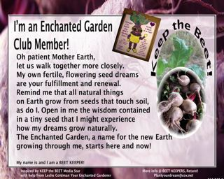 http://curezone.com/upload/Blogs/Your_Enchanted_Gardener/ENCHANTED_GARDEN_MEMBERSHIP_SMALL.jpg