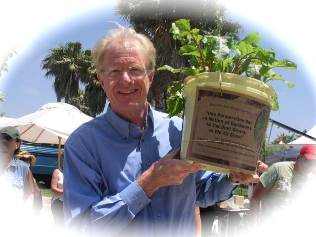http://curezone.com/upload/Blogs/Your_Enchanted_Gardener/Ed_Begley_Medium.jpg