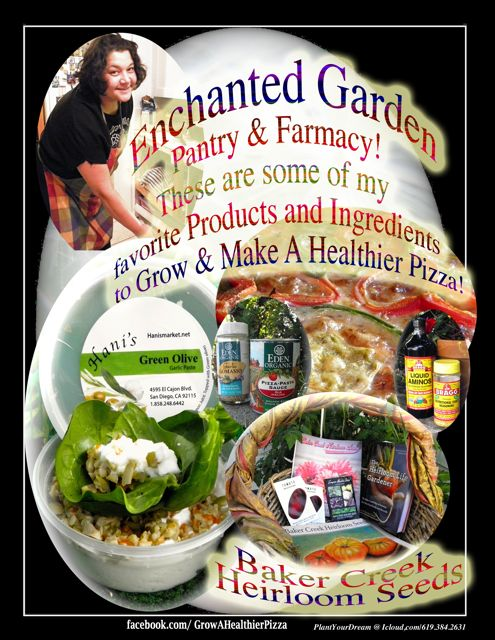 http://curezone.com/upload/Blogs/Your_Enchanted_Gardener/Enchanted_Garden_Pantry_Farmacy_2014_medium.jpg
