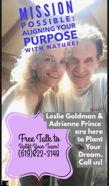 https://www.curezone.org/upload/Blogs/Your_Enchanted_Gardener/F8D91D63_AF63_4235_B829_729E9C1FCB92.png