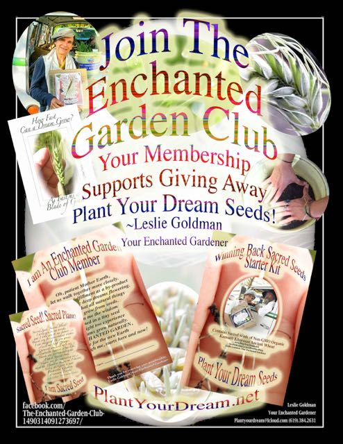 http://curezone.com/upload/Blogs/Your_Enchanted_Gardener/GET_KIT_JOIN_EG_CLUBUSE.jpg