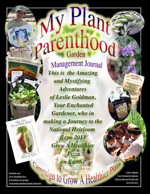 http://curezone.com/upload/Blogs/Your_Enchanted_Gardener/GMJ_NHE_Leslie_Goldman_Your_EG_2013_medium.jpg