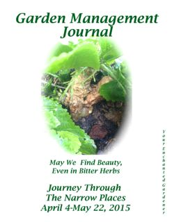 http://curezone.com/upload/Blogs/Your_Enchanted_Gardener/GMJ_Omer_Cover_Journal_Small.jpg