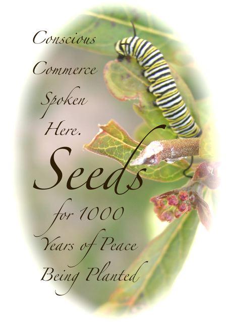 http://curezone.com/upload/Blogs/Your_Enchanted_Gardener/Garden_Management_Conscious_Commerce1.jpg