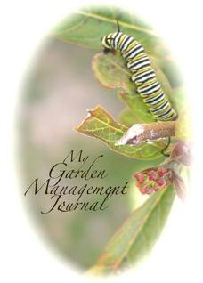 http://www.curezone.org/upload/Blogs/Your_Enchanted_Gardener/Garden_Management_Journal_smaller1.jpg