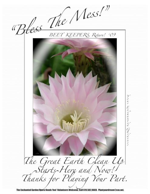 http://curezone.com/upload/Blogs/Your_Enchanted_Gardener/God_Bless_This_Mess_22.jpg