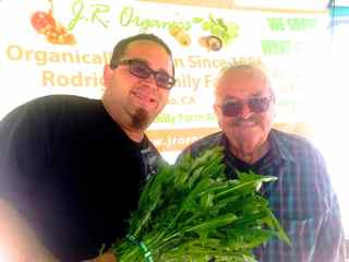 http://curezone.com/upload/Blogs/Your_Enchanted_Gardener/Goyo_Rodriguez_and_Papa_Joe_OR.jpg