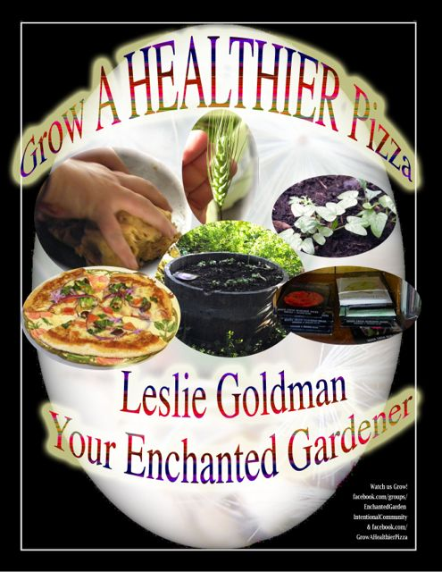 http://curezone.com/upload/Blogs/Your_Enchanted_Gardener/Grow_A_Healthier_Pizza_BOOK_COVER_OR_medium.jpg