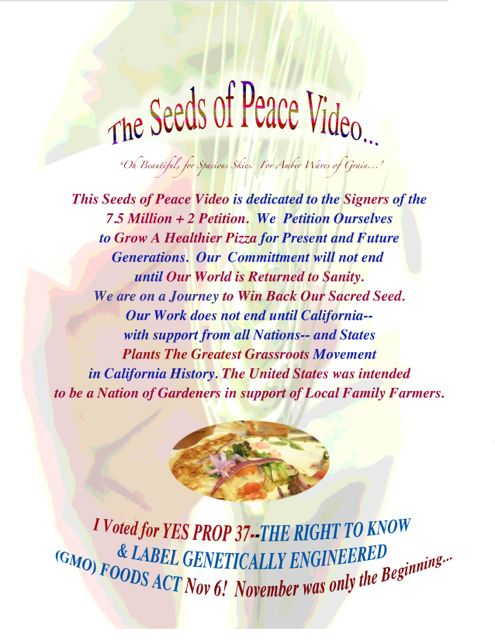 http://curezone.com/upload/Blogs/Your_Enchanted_Gardener/Grow_A_Healthier_Pizza_Seed_Peace_Sponsors_Medium1.jpg