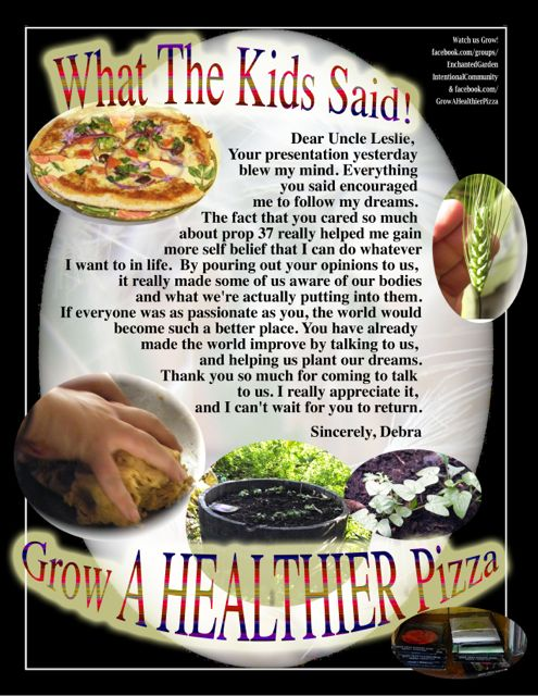 http://curezone.com/upload/Blogs/Your_Enchanted_Gardener/Grow_A_Healthier_Pizza_Testimonial_1_medium3.jpg