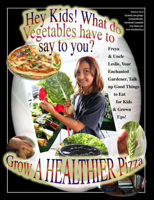 http://curezone.com/upload/Blogs/Your_Enchanted_Gardener/Grow_A_Healthier_Pizza_for_Kids_OR_medium_2.jpg