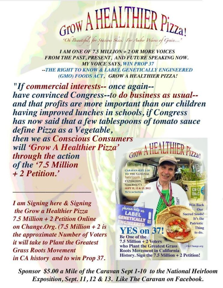 http://curezone.com/upload/Blogs/Your_Enchanted_Gardener/Grow_a_Healthier_Pizza_Sign_in_California_Leslie_Goldman_L_2.jpg