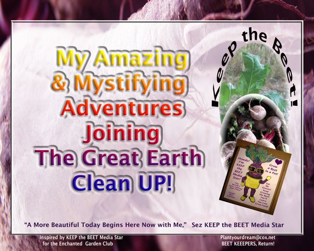 http://curezone.com/upload/Blogs/Your_Enchanted_Gardener/HOLY_SCH_GREAT_EARTH_CERT.jpg