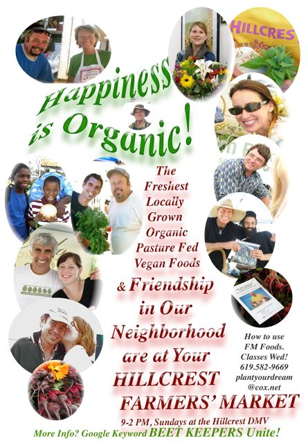 http://curezone.com/upload/Blogs/Your_Enchanted_Gardener/Happiness_is_Organic_2_4.jpg