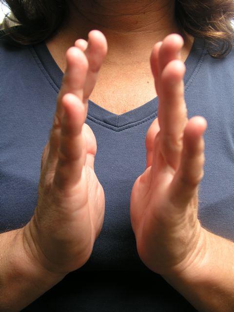 http://curezone.com/upload/Blogs/Your_Enchanted_Gardener/Healing_Hands_of_Morea_Garcia.jpg