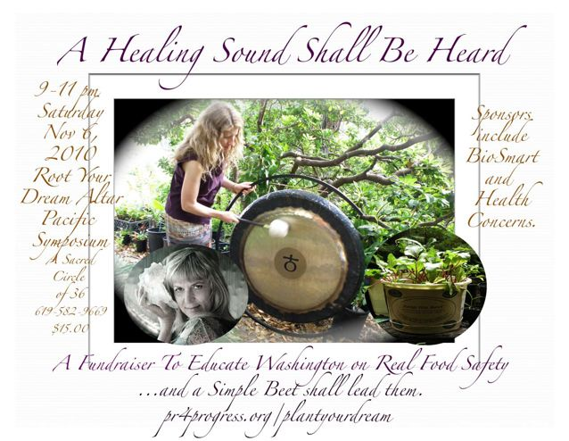 http://curezone.com/upload/Blogs/Your_Enchanted_Gardener/Healing_Sound_Will_Lead_Them3_7_2.jpg