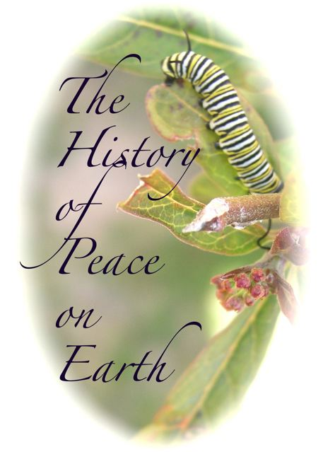 http://curezone.com/upload/Blogs/Your_Enchanted_Gardener/History_of_Peace_on_Earth_smaller2.jpg