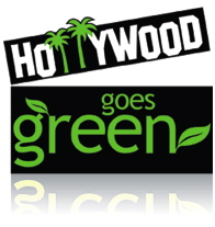 http://curezone.com/upload/Blogs/Your_Enchanted_Gardener/Hollywood_Goes_Green_Logo.jpg