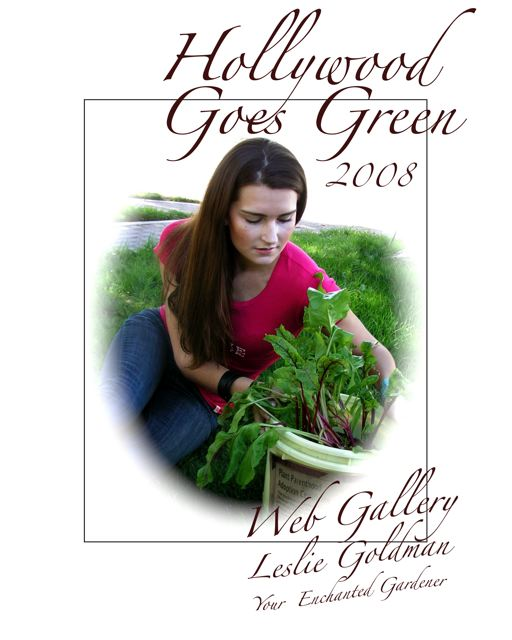 http://curezone.com/upload/Blogs/Your_Enchanted_Gardener/Hollywood_Goes_Green_cover1.jpg