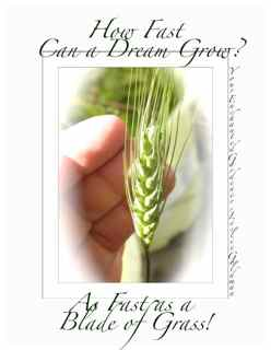 http://curezone.com/upload/Blogs/Your_Enchanted_Gardener/How_Fast_Can_A_Dream_Grow_ask_Leslie_Goldman_S.jpg