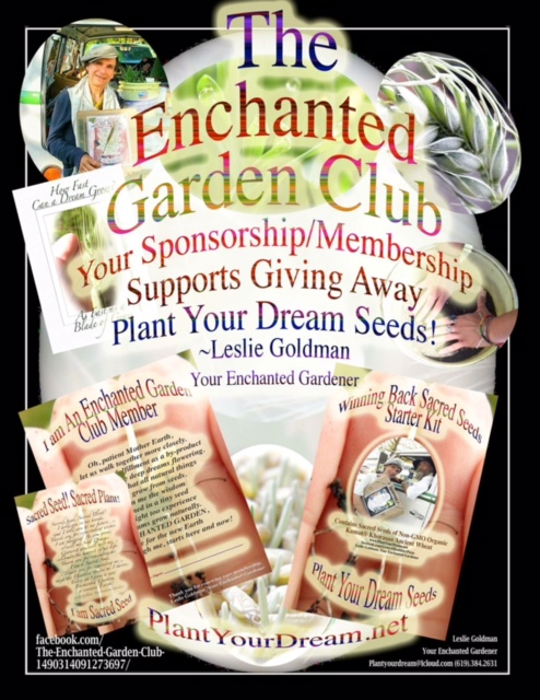 http://curezone.com/upload/Blogs/Your_Enchanted_Gardener/IMG_5400.jpg