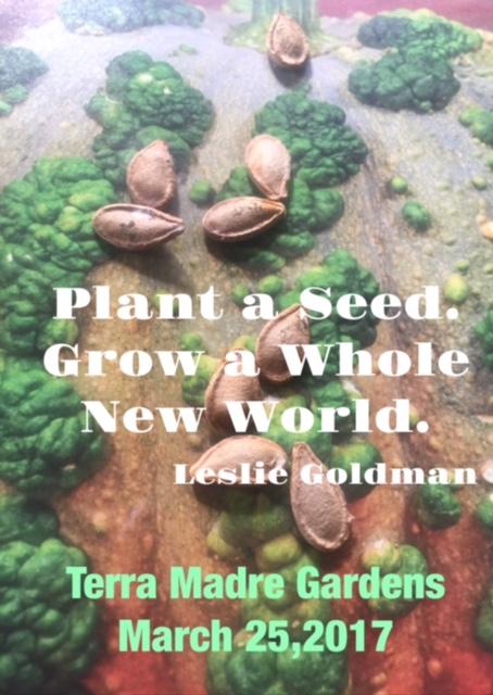 http://curezone.com/upload/Blogs/Your_Enchanted_Gardener/IMG_5839.jpg
