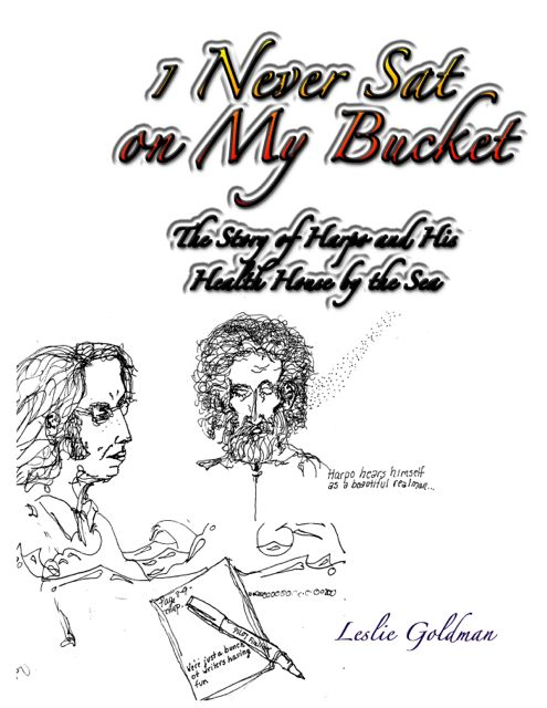 http://curezone.com/upload/Blogs/Your_Enchanted_Gardener/I_never_Sat_on_my_Bucket_COVER_8_11_medium.jpg