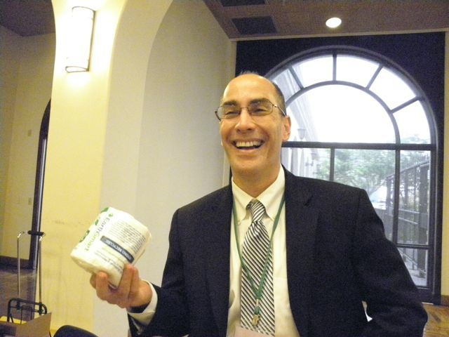 http://curezone.com/upload/Blogs/Your_Enchanted_Gardener/Jason_Bart_of_Barona_with_EarthSmart_ZeroTree_Toilet_paper.jpg
