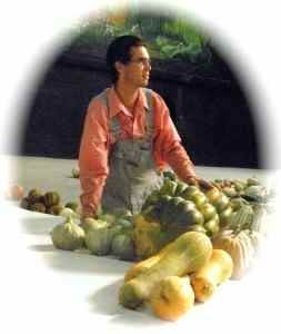 http://curezone.com/upload/Blogs/Your_Enchanted_Gardener/Jere_Gettle_Real_Food_Seed_Freedom_Hero_Leslie_Goldman_1.jpg