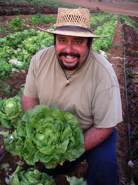 http://curezone.com/upload/Blogs/Your_Enchanted_Gardener/Joe_w_Lettuce_300_327.jpg