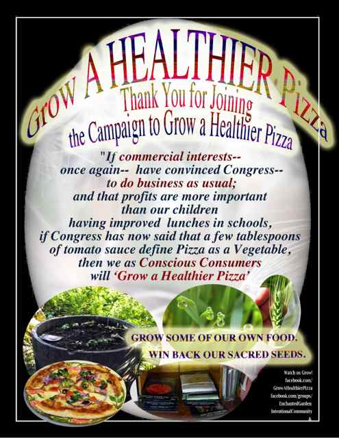 http://curezone.com/upload/Blogs/Your_Enchanted_Gardener/Join_the_Campaign_to_Grow_A_Healthier_Pizza_Medium.jpg