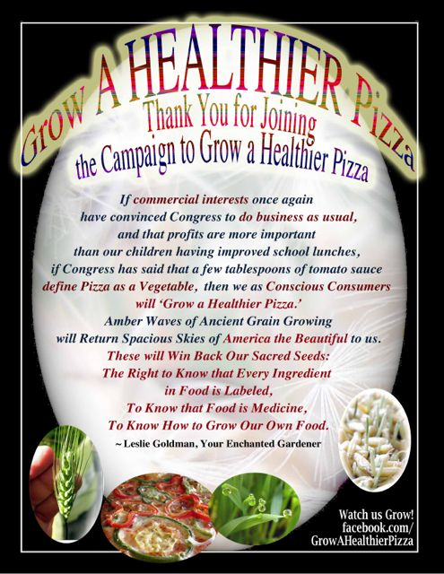 http://curezone.com/upload/Blogs/Your_Enchanted_Gardener/Join_the_Campaign_to_Grow_a_Healthier_Pizza_2014_2013_MEDIUM.jpg
