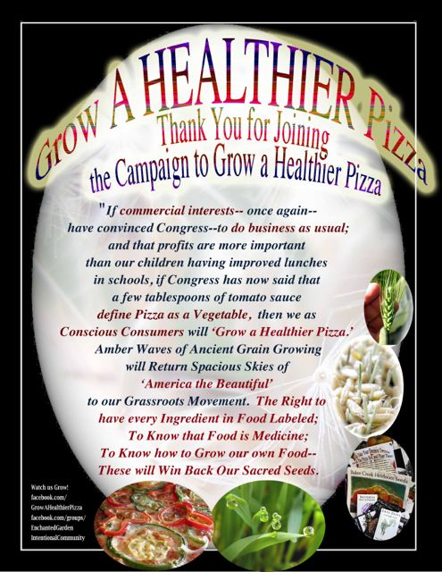 http://curezone.com/upload/Blogs/Your_Enchanted_Gardener/Join_the_Campaign_to_Grow_a_Healthier_Pizza_July_4_Medium1.jpg