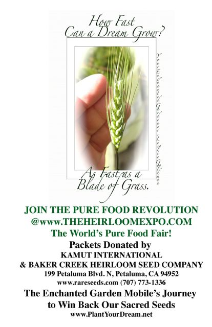http://curezone.com/upload/Blogs/Your_Enchanted_Gardener/Join_the_Pure_Food_Revolution_Packet_REVISION_2_75x4_25_CZ.jpg