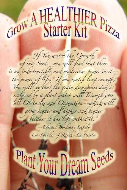 http://curezone.com/upload/Blogs/Your_Enchanted_Gardener/KAMUT®_Szekely_Quote_V2_medium.jpg