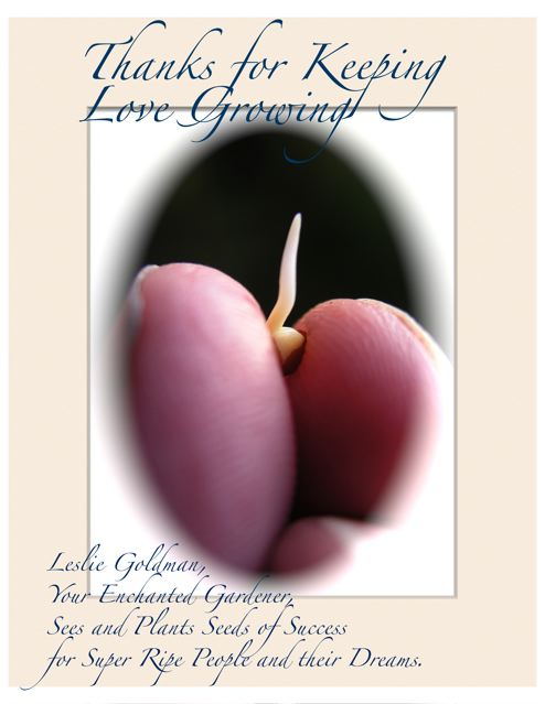 http://curezone.com/upload/Blogs/Your_Enchanted_Gardener/KEEPING_LOVE_GROWING_2_42.jpg