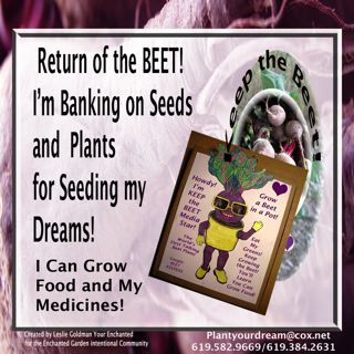 http://curezone.com/upload/Blogs/Your_Enchanted_Gardener/KEEP_BEET_POT_Label_small.jpg