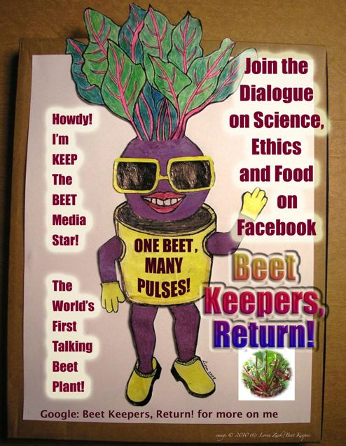 http://curezone.com/upload/Blogs/Your_Enchanted_Gardener/KEEP_THE_BEET_Dialogue_on_Science_21.jpg
