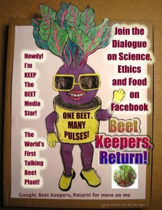 http://curezone.com/upload/Blogs/Your_Enchanted_Gardener/KEEP_THE_BEET_Dialogue_on_Science_SMALL_232x3001.jpg