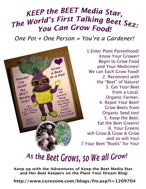 http://curezone.com/upload/Blogs/Your_Enchanted_Gardener/KEEP_THE_BEET_Grow_Food_Sp_09_small.jpg