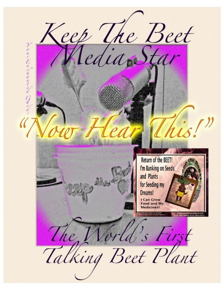 http://curezone.com/upload/Blogs/Your_Enchanted_Gardener/KEEP_THE_BEET_NOW_HEAR_THIS_7.jpg