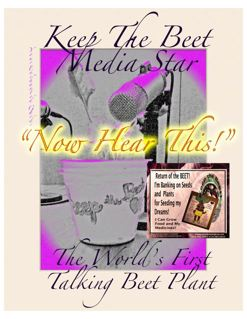 http://curezone.com/upload/Blogs/Your_Enchanted_Gardener/KEEP_THE_BEET_NOW_HEAR_THIS_82.jpg
