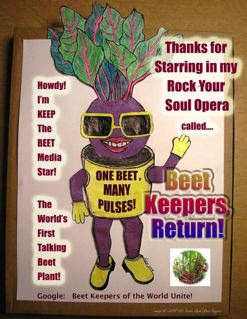 http://curezone.com/upload/Blogs/Your_Enchanted_Gardener/KEEP_THE_BEET_ROCK_OPERA_2_51_1.jpg