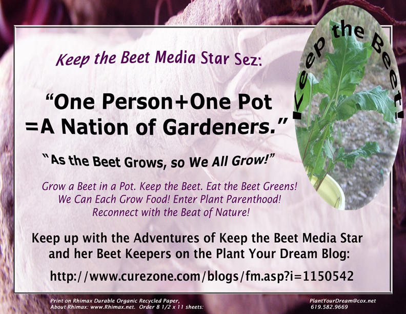 http://curezone.com/upload/Blogs/Your_Enchanted_Gardener/KEEP_THE_BEET_SEZ_72.jpg