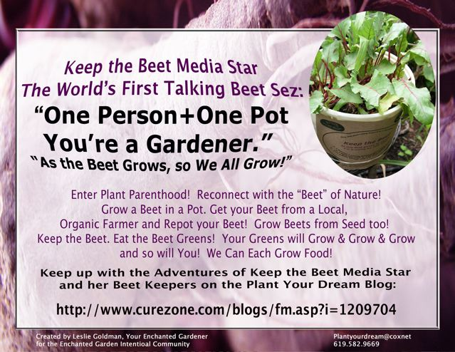 http://curezone.com/upload/Blogs/Your_Enchanted_Gardener/KEEP_THE_BEET_Sez_You_re_a_Gardener_2.jpg