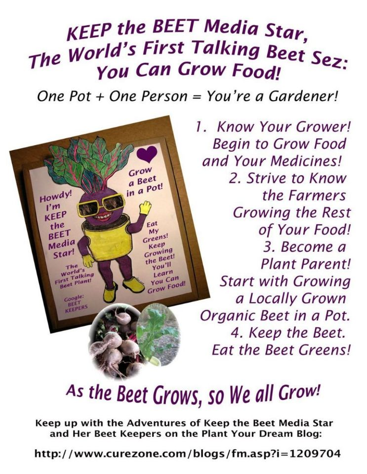 http://curezone.com/upload/Blogs/Your_Enchanted_Gardener/KEEP_THE_BEET_You_Can_Grow_Food1.jpg